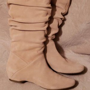 NWOT KENNETH COLE REACTION BARD TENDER BOOTS SZ9.5
